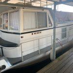 1970 Nautaline boat 5