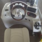 Boat for sale 3