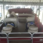 Boat for sale 4