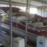 Boat for sale 5