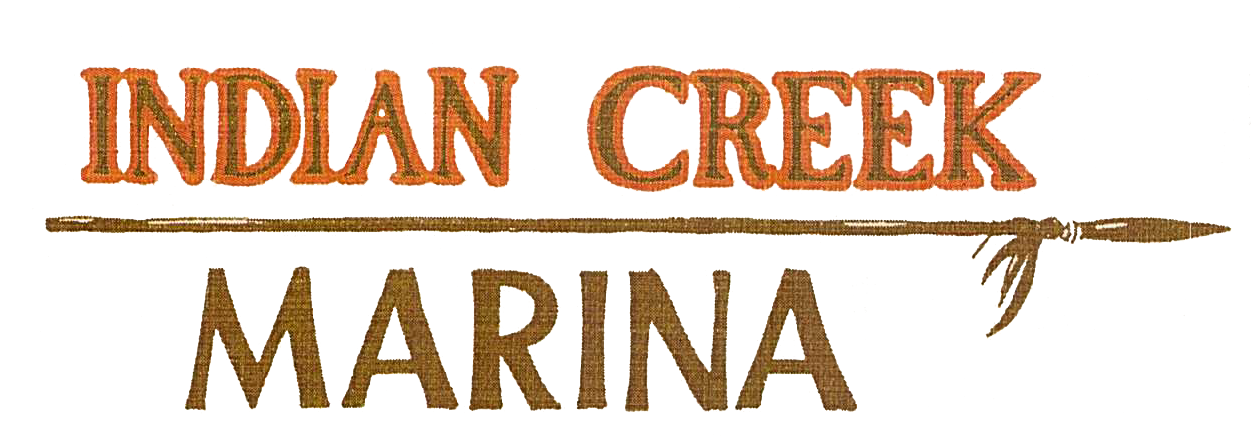 Indian Creek Marina